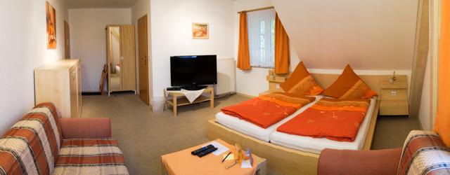 Dreibettzimmer3.jpg